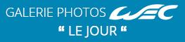"""Galerie photos WEC - Thème """"Le jour"""""""
